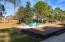 244 W Shipwreck Road, Santa Rosa Beach, FL 32459