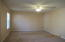 In Law Suite / 2nd Master Bedroom