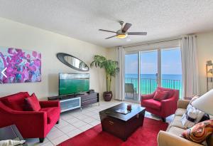 1160 Scenic Gulf Drive, UNIT A702, Miramar Beach, FL 32550