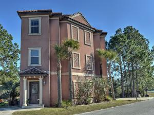 404 Slalom Way, Santa Rosa Beach, FL 32459