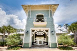 1071 Sandgrass Boulevard, Lot 255, Santa Rosa Beach, FL 32459