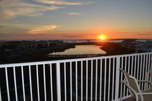 502 Gulf Shore Drive, UNIT 614, Destin, FL 32541