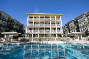 4545 E Co Highway 30-A, UNIT B302, Santa Rosa Beach, FL 32459