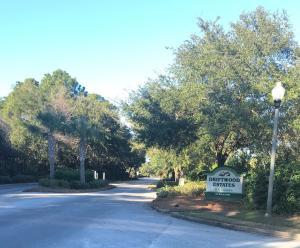 133 Buck Road, Santa Rosa Beach, FL 32459