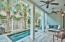 25 N Founders Lane, Inlet Beach, FL 32461