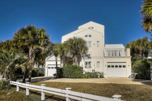 20 San Roy Road, Santa Rosa Beach, FL 32459