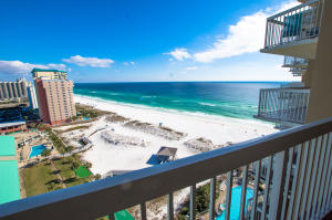 1002 Highway 98, UNIT 1716, Destin, FL 32541