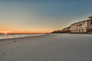 113 Fort Panic Road, Santa Rosa Beach, FL 32459