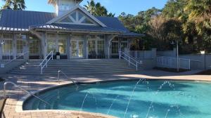 Lot 30 GRANDE POINTE Circle, Panama City Beach, FL 32461