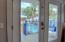 156 Open Gulf Street, Miramar Beach, FL 32550