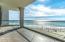 4463 W County Hwy 30A, 202, Santa Rosa Beach, FL 32459