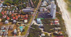 Lot 8 Palmeira Way, Santa Rosa Beach, FL 32459