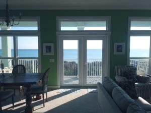 Amazing Gulf Views! The Emerald Waters and White sand beach will take your breath away! large balcony with colorful sun rise and sun sets