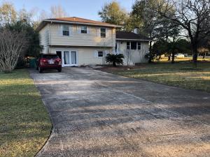 700 Swan Lane, Destin, FL 32541