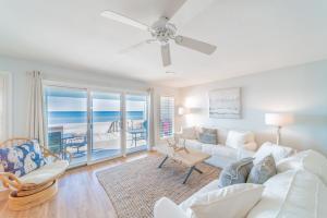178 S Walton Lakeshore Drive, UNIT 4, Inlet Beach, FL 32461