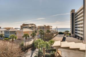 114 Mainsail Drive, 333, Miramar Beach, FL 32550