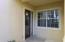4520 Golf Villa Court, UNIT 102, Destin, FL 32541