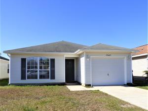 7647 Chablis Circle, Navarre, FL 32566