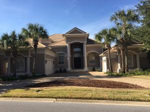 491 Regatta Bay Boulevard, Destin, FL 32541