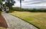 590 Santa Rosa Boulevard, 302, Fort Walton Beach, FL 32548