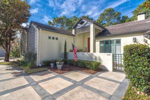 1461 E Baytowne Avenue, Miramar Beach, FL 32550
