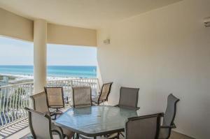 396 Lakewood Drive, UNIT 401A, Santa Rosa Beach, FL 32459