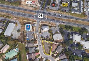 92 Trista Terrace Court, Destin, FL 32541