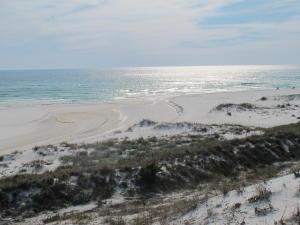 209 Old Beach Road, Santa Rosa Beach, FL 32459