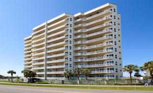 1272 Scenic Gulf Drive, UNIT 301, Miramar Beach, FL 32550