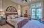 5217 Portside Terrace, Sandestin, FL 32550