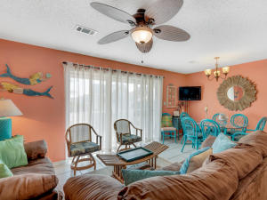 11 BEACHSIDE Drive, 722, Santa Rosa Beach, FL 32459