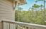 Watercolor is nestled among the lush native forests of the Emerald Coast, adding privacy and serenity to this lifestyle.