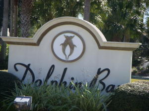 7130 Dolphin Bay Boulevard, Panama City Beach, FL 32407