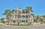 11 Ballamore Road, Miramar Beach, FL 32550