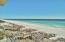 797 Scenic Gulf Drive, Miramar Beach, FL 32550