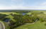 TBD N Splash Drive, Lot 101, Inlet Beach, FL 32461