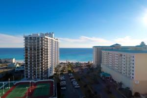 112 Seascape Drive, UNIT 1302, Miramar Beach, FL 32550