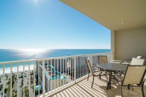 112 Seascape Drive, UNIT 2405, Miramar Beach, FL 32550