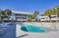3799 Hwy 30A, 11-H, Santa Rosa Beach, FL 32459