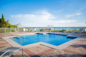 164 Blue Lupine Way, UNIT 303, Santa Rosa Beach, FL 32459