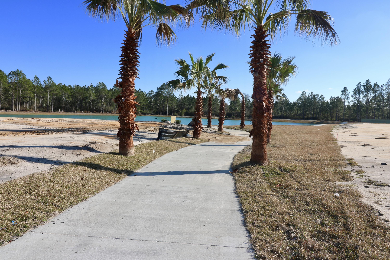 Lot 1 Pine Lake Drive  Photo 14
