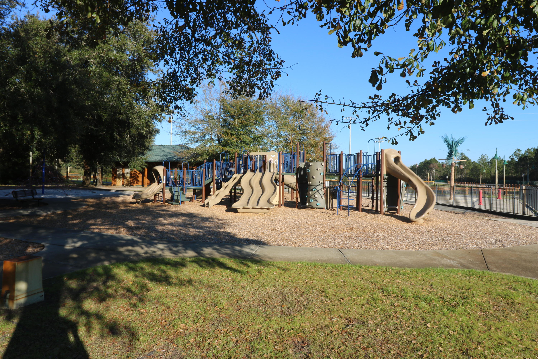 Lot 1 Pine Lake Drive  Photo 17