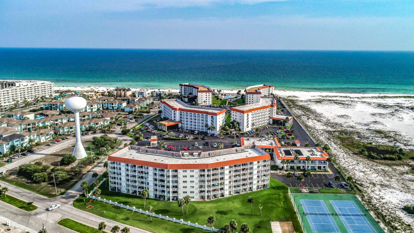 Featured Fort Walton Beach Property for Sale