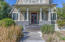 73 S Founders Lane, Watersound, FL 32461