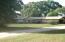4929 Gilmore Road, Holt, FL 32564