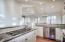 3rd Floor - Kitchen