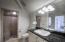 4th Floor Bedroom/Office Bath