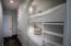 2nd Floor Hallway/Bunk Beds