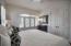 2nd Floor Bedroom 1 Suite