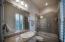 2nd Floor Bedroom 1 Bath